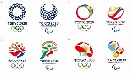 2020五輪エンブレム候補.jpg
