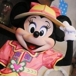 ミニーマウス.jpeg