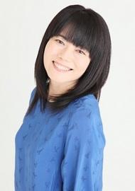 水谷優子.jpg