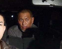 清原和博・逮捕.jpg