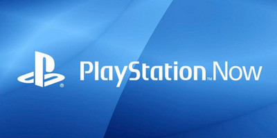 PlayStation Now.jpg
