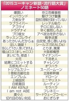 2015流行語大賞候補.jpg