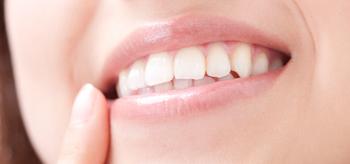きれいな歯.jpg