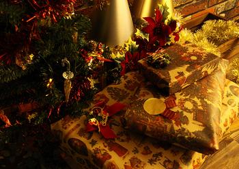 クリスマス②.jpeg