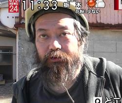 野村貴仁・現在.png